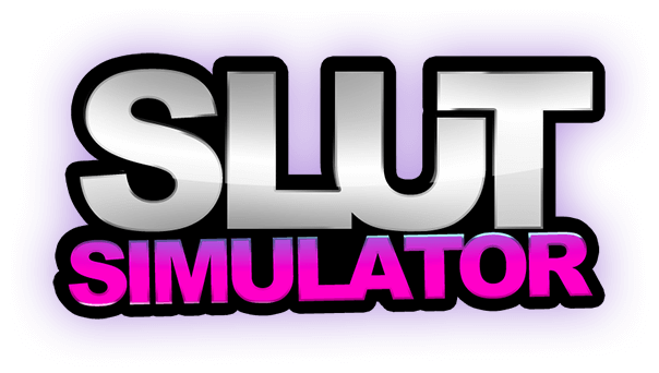 Slut Simulator